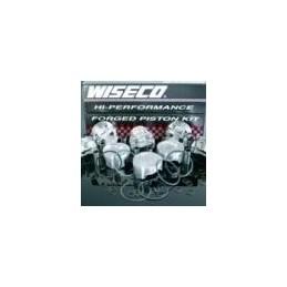 kit piston WISECO 200 blaster