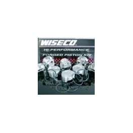 kit piston WISECO 350 banshee