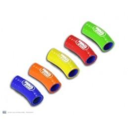 kit durite de couleur