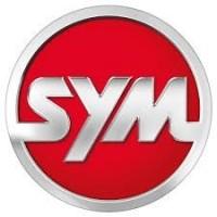 - SYM