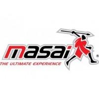 Dinli Masai
