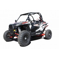 - POLARIS RZR-RANGER-GENERAL