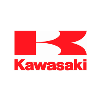 - Kawasaki