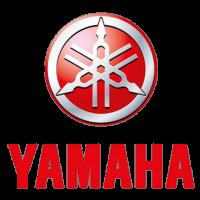 - Yamaha