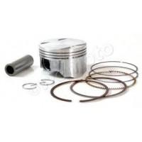 -Kit piston,kit  cylindre,arbre à cames,
