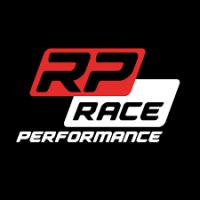 RP RACE