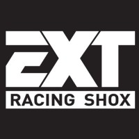 EXT RACING SHOX