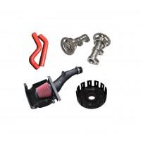 pieces moteur et entretien