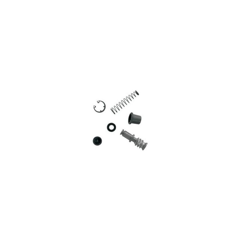 kit réparation maitre cylindre de frein avant