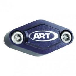 couvre frein de parking ART