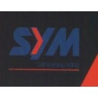 - SYM -
